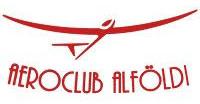 Alföld Cup 2020